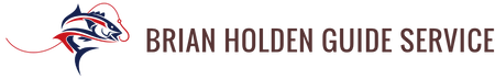Brian Holden Guide Services